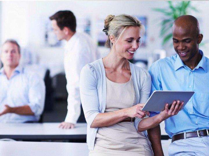 CRM e customer experience