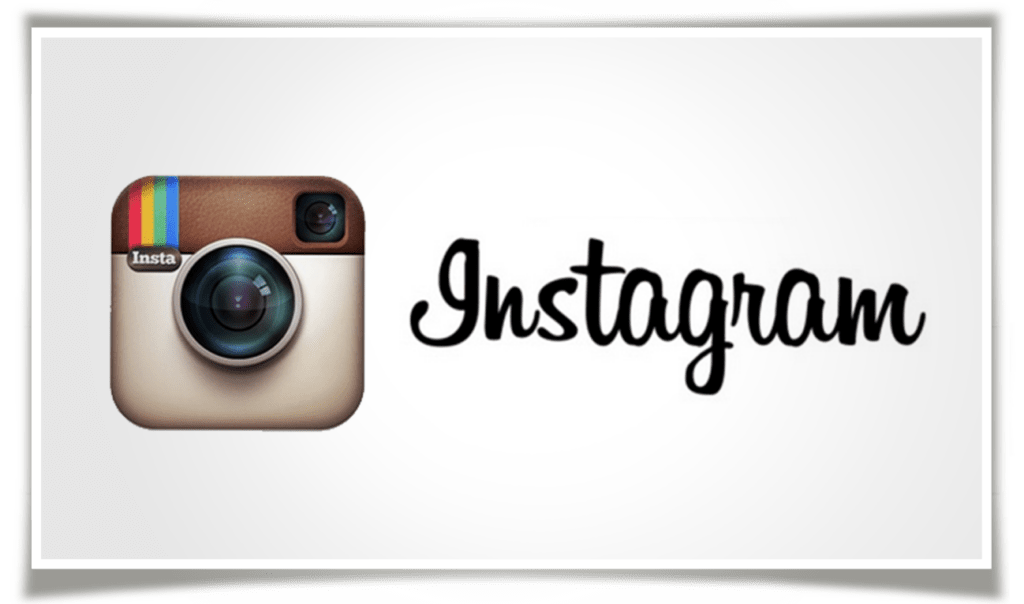 instagram, advertising, pmi
