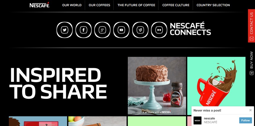 nescafe-tumblr-page-launch