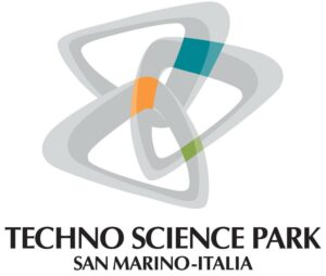 techno-science-park-logo