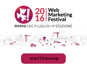 coupon web marketing festival