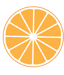 oranges slices-40337_960_720