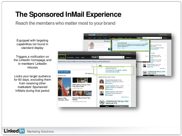 sponsored-inmail-best-practices