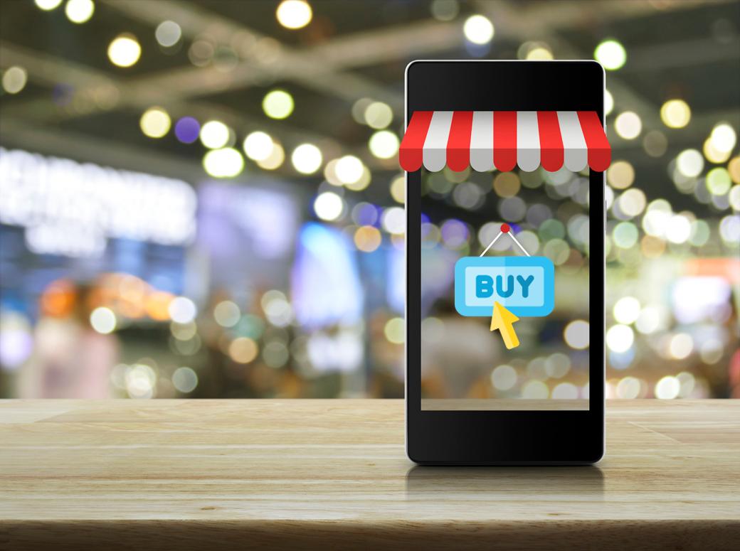 Retail Innovation: 10 negozi di successo (e cosa imparare da loro)