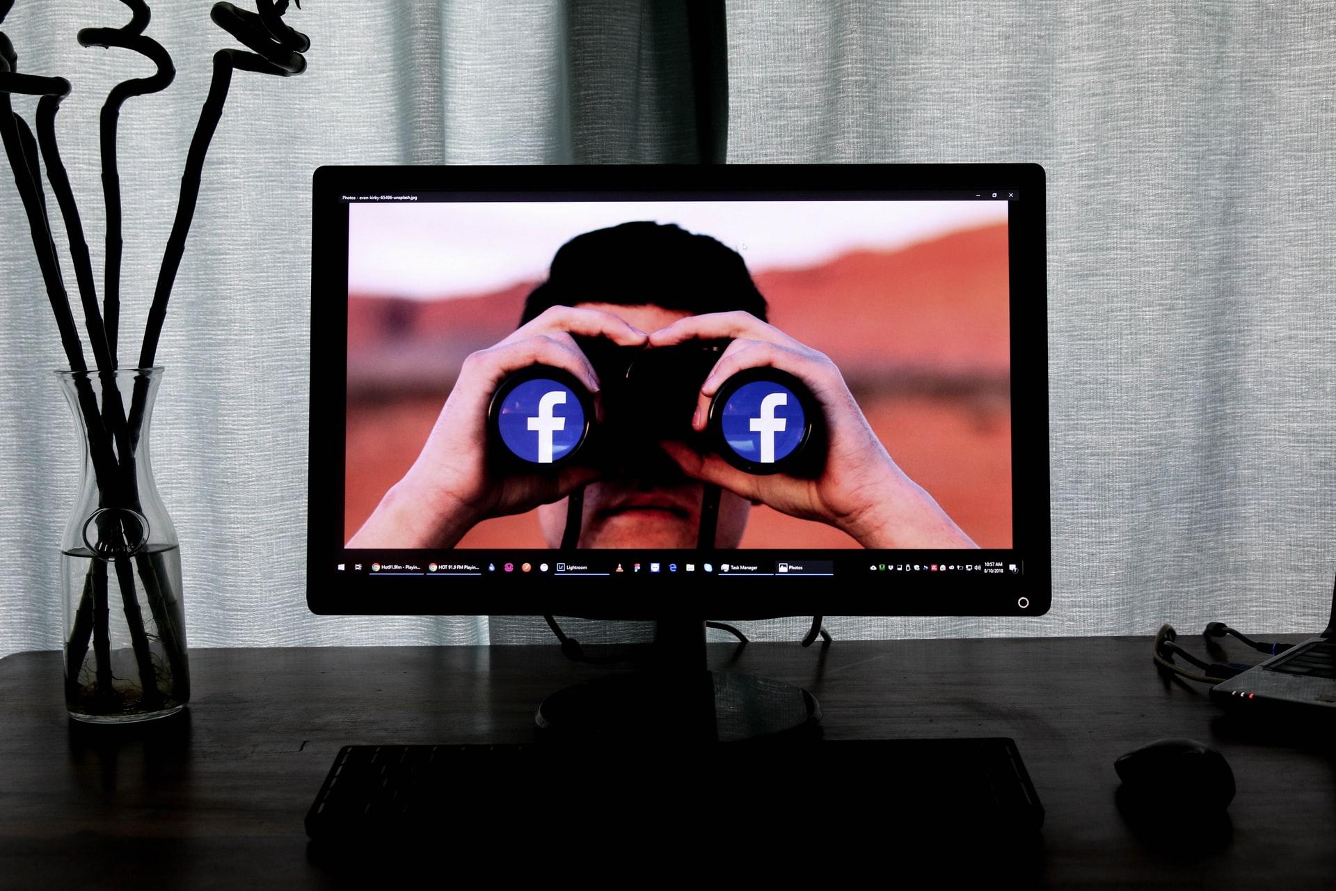 Digital e Social Media - cover