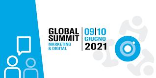 global summit marketing e digital
