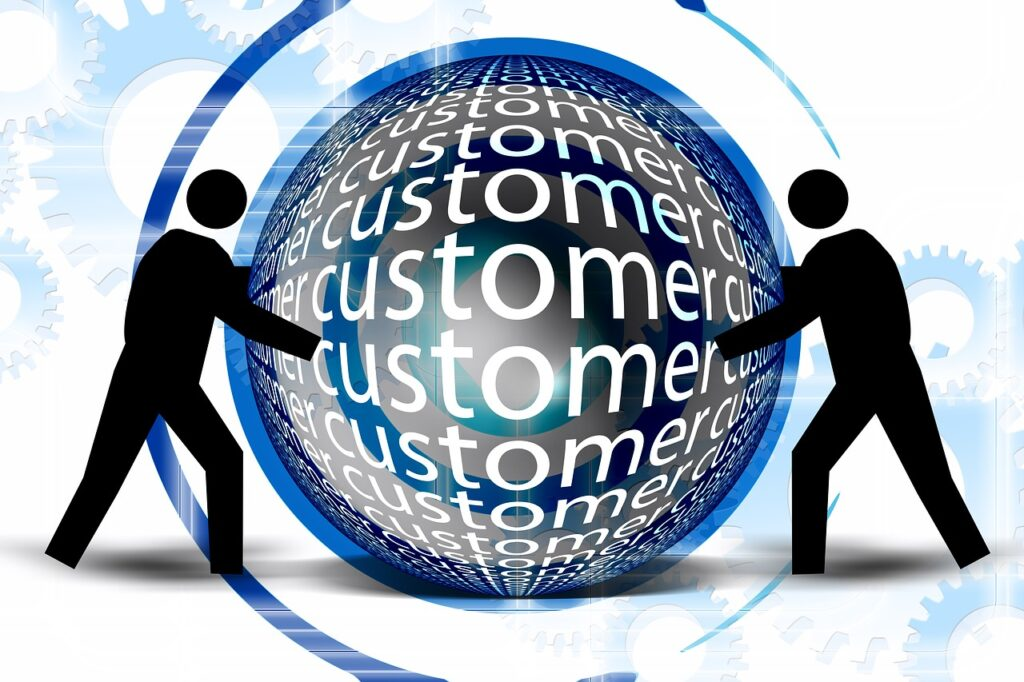 Disruption e Know your customer